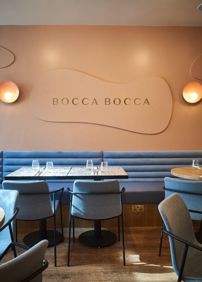 Bocca Bocca Leytonstone - Kai Interiors - shot by John McDavid- print size_2-min