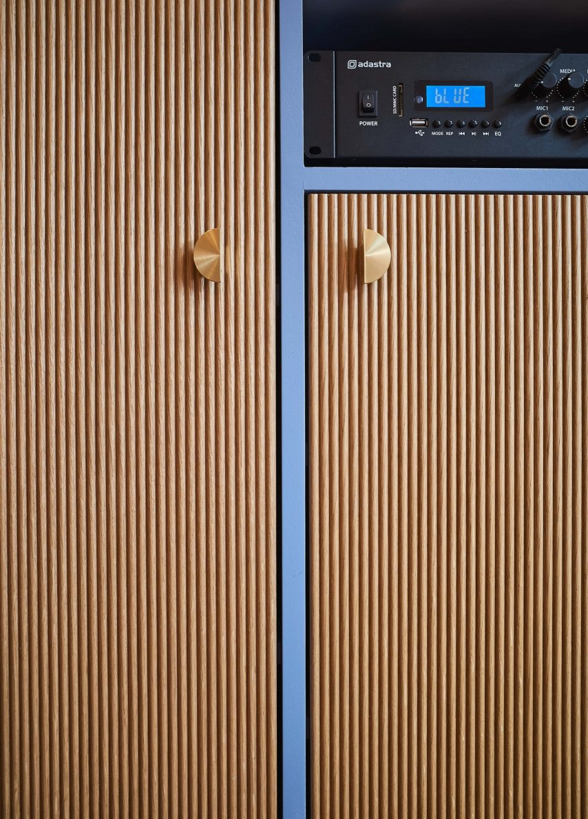 Bocca Bocca Leytonstone - Kai Interiors - shot by John McDavid- print size_27-min